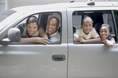 South Coast Auto Bundle Insurance