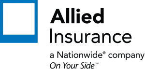 Allied car insurance