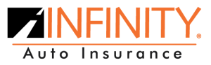 Infinity Car Insurance - South Coast insurance