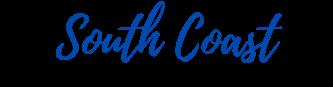South Coast Auto Insurance