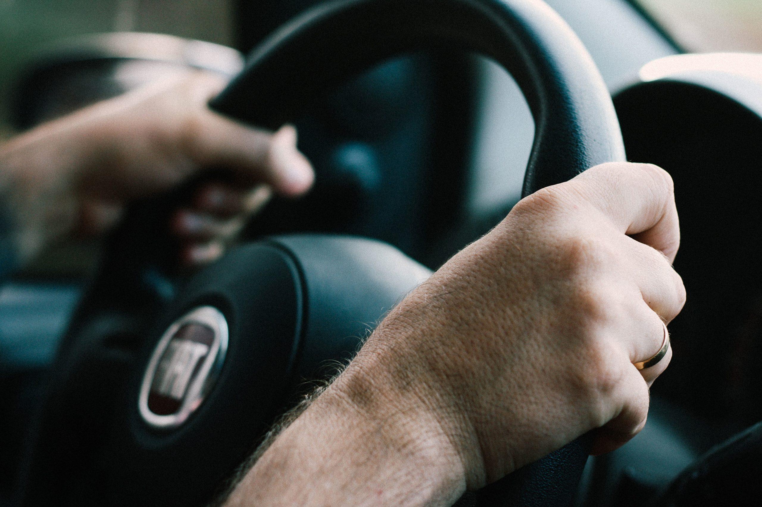 South Coast Liability Auto Insurance